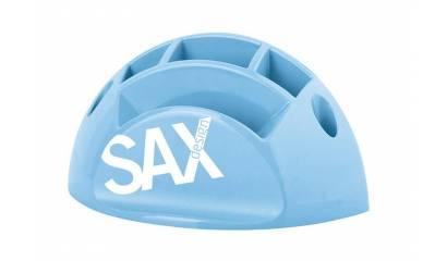 Przybornik SAX Design 1 jasnoniebieski ISAXDPH1-01