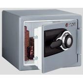 Sejf SentrySafe MS0200 348x415x491mm stalowy 3SS006