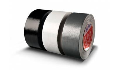 Taśma naprawcza SMART Power Tape 50/10m