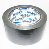 Taśma naprawcza SMART Power Tape 48 / 25m czarna
