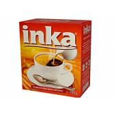Kawa INKA zbożowa 150g
