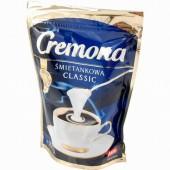 Śmietanka do kawy CREMONA w proszku 200g