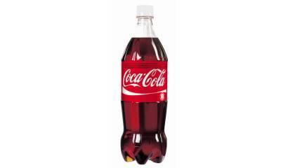 Coca-Cola 1L (15szt)