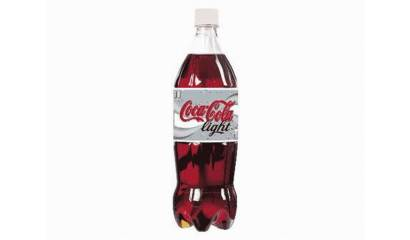 Coca-Cola Light 1L (15szt)