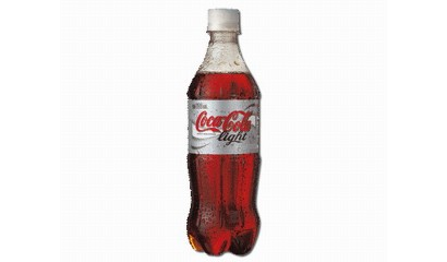 Coca-Cola Light 0,5L (12szt)