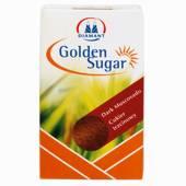 Cukier brązowy sypki 500g