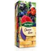 Herbata owocowa HERBAPOL Prosto z lasu (20T)