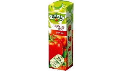 Sok Tymbark Pomidorowy 1L (6szt)