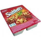 Mieszanka Lorenz Saltletts Snack - Mix 250g