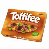 Czekoladki Toffifee 400g