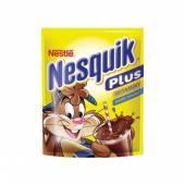Kakao NESQUIK rozpuszczalne 600g