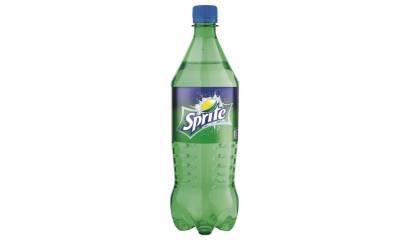 Napój gazowany SPRITE 1L (15szt)