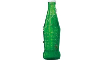 Napój gazowany SPRITE 200ml (24szt) szklana butelka