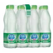 Woda mineralna NESTLE Aquarel / Pure Life 0.5l gaz.(12szt)