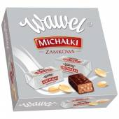 Cukierki Michałki 500g
