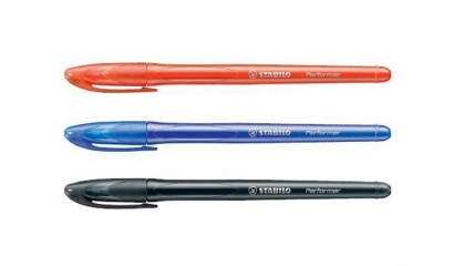 Długopis STABILO Performer
