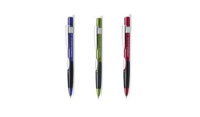 Ołówek automatyczny STAEDTLER Graphite 762 S762 05