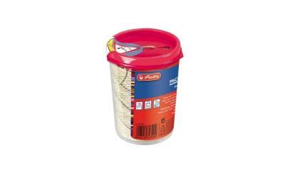 Sznurek HERLITZ Pack-O-Mat 120m 0008743205