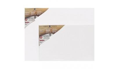 Podobrazie bawełniane AP Standard 12x18 01018012