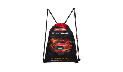 Worek na kapcie TOP-2000 Sports Cars 400070862