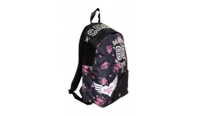 Plecak TOP-2000 School Girl 400070863