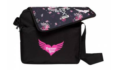 Torba TOP-2000 School Girl 400070864