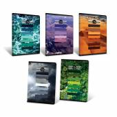 Brulion TOP 2000 Tints B5/192k, kratka, 70g 400114095