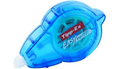 Korektor w taśmie TIPP-EX EASY REFILL 5mm x 14m 8794242