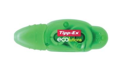 Korektor w taśmie TIPP-EX ECOlutions 5mm x 6m 880681