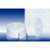 Papier toaletowy TORK Mini Jumbo 2W,celuloza,biały 170m (12szt) 120209