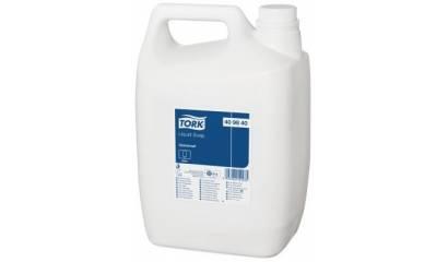 Mydło w płynie TORK Universal Liquid 5L 409840