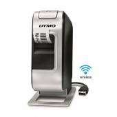 Drukarka etykiet DYMO Label Manager Wireless PnP