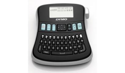 Drukarka etykiet DYMO Label Manager 210D