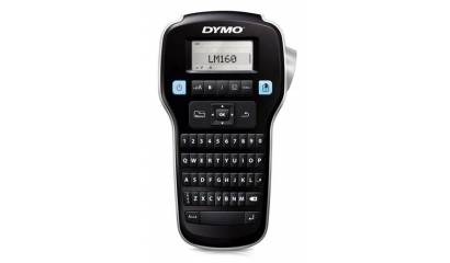 Drukarka do etykiet DYMO Label Manager 160