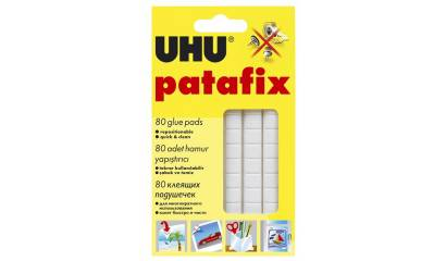 Masa mocująca UHU Patafix Tac 50g 43500