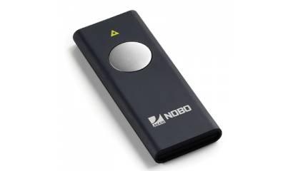 Wskaźnik laserowy NOBO P1 1902388