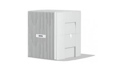 Nawilżacz powietrza VENTA-Airwasher LW15 biały