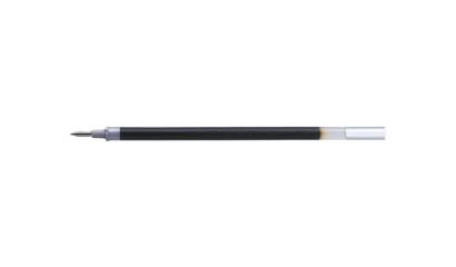 Wkład do długopisu PILOT BLS-G1