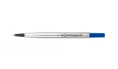 Wkład Do Pióra Kulkowego Parker M Niebieski S0168730