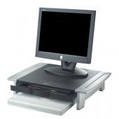 Podstawa pod monitor FELLOWES Standard