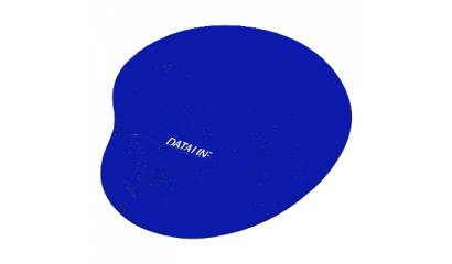 Podkładka pod mysz żelowa ESSELTE niebieska 67107