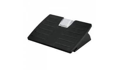 Podnóżek ergonomiczny FELLOWES MICROBAN 8035001