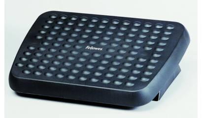 Podnóżek ergonomiczny FELLOWES 48121-70