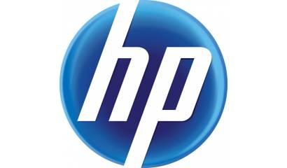 Glowica HP CC653AE No.901 Black [J4580/J4660/J4680) 4ml