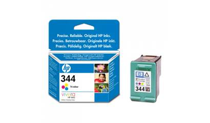 Głowica HP C9363EE No.344 Color (DJ6940/PS375/D5160) 14ml