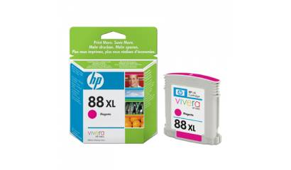 Głowica HP C9392AE No.88XL Magenta (K5400/K550/Pro L7680) 17ml