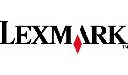 Głowica LEXMARK 18C2170E No.36XL Black (X3650/Z2420/X4650) 500str.