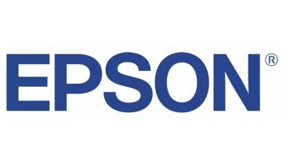 Głowica EPSON T0611 Black (D68/D88/DX3800) 250str.