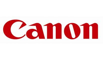 Głowica CANON CLI-521BK Black (iP3600/MP540/630) 9ml
