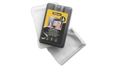 Zestaw do czyszczenia smartfonów FELLOWES 9910601